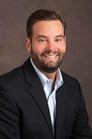 Matthew Schlosser