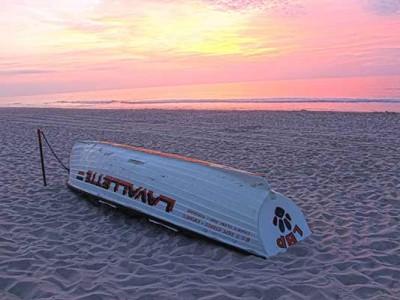 Lavallette-Boat-Sunrise-I-HD