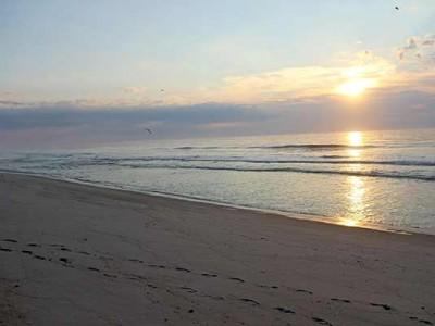 Lavallette-July-Sunrise-V-HD