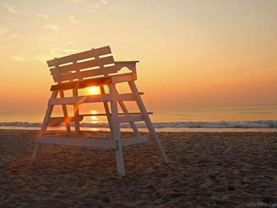 Lavallette-Vance-Lifeguard-Sunrise-I-HD