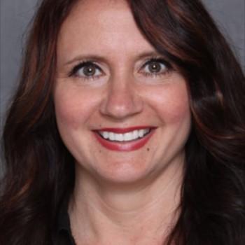Lisa Lotito