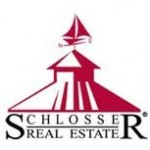 Schlosser Real Estate