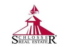 Schlosser Real Estate