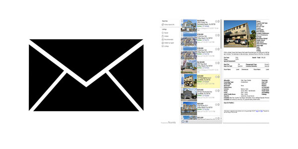 listings-by-email-2