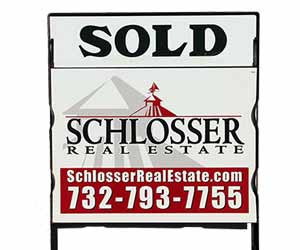 Sold By Schlosser Real Estate