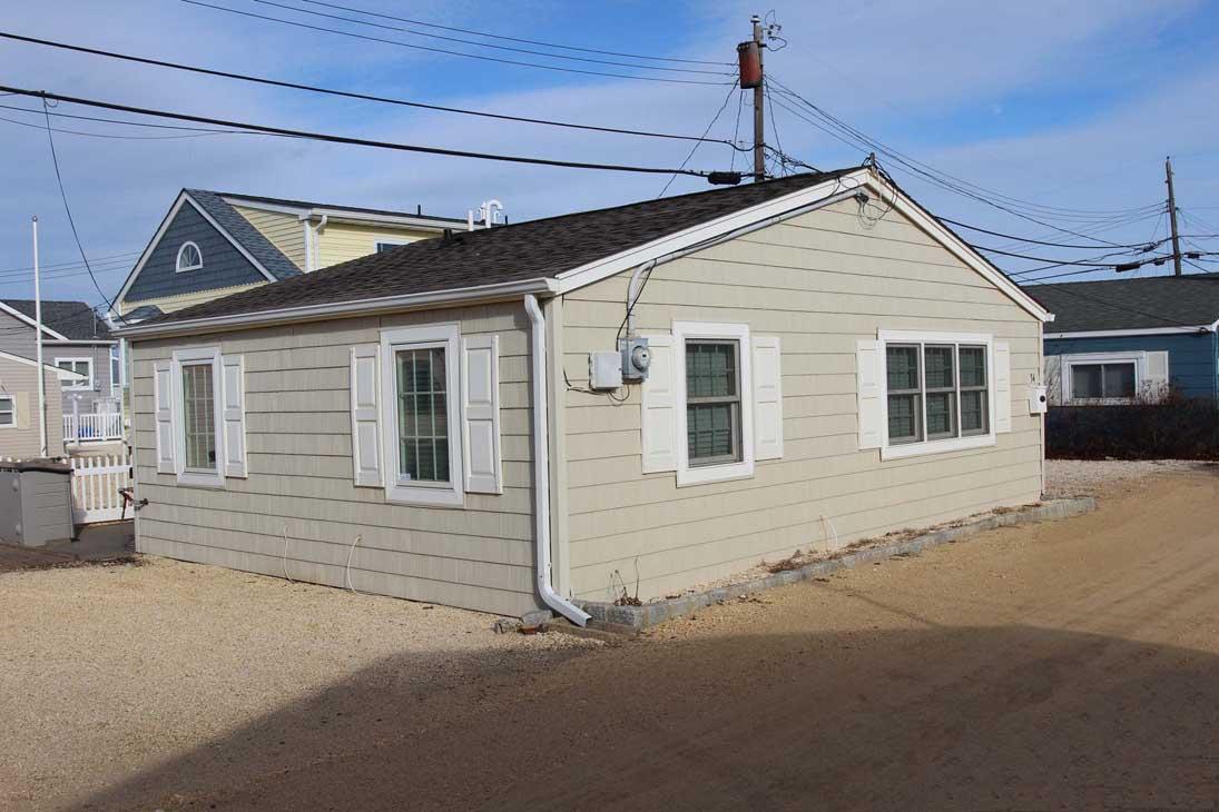Ocean Beach Nj Rental Office
