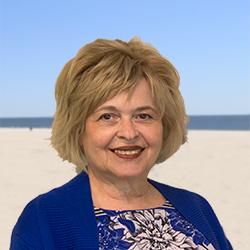 Phyllis Pantano