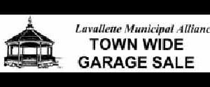 garagesalesm