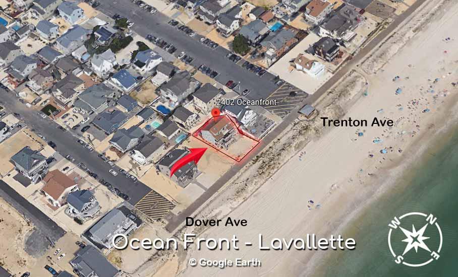 2402 Oceanfront