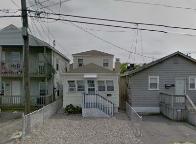 233 Grant ave seaside heights