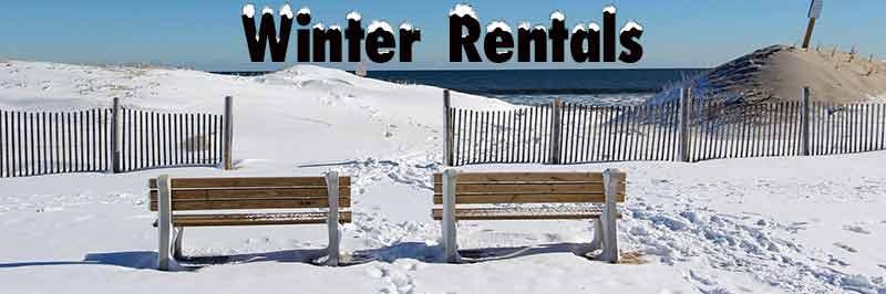 jersey shore nj winter rentals