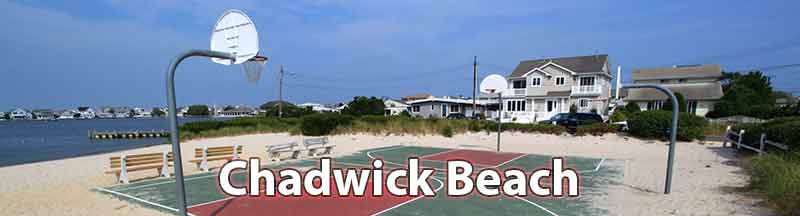 Chadwick-beach-vacation-rentals