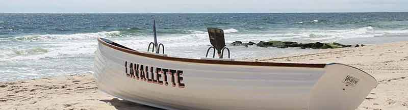 lavallette nj summer vacation rentals