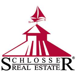 Schlosser Real Estate, Inc.