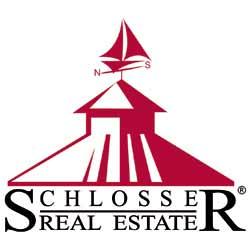 Schlosser Real Estate, Inc.