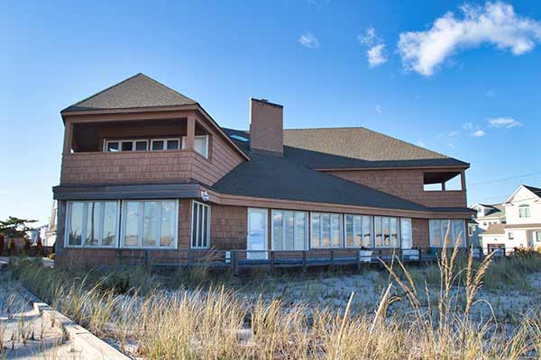 Oceanfront lavallette sale