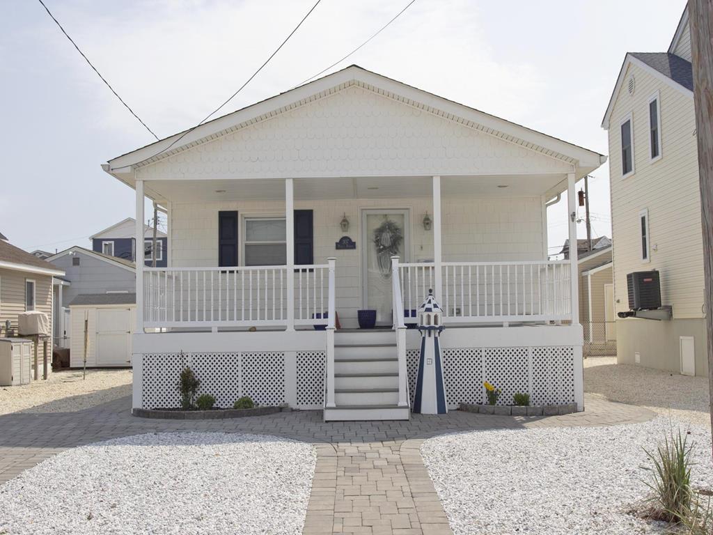 ortley-beach-nj-bayside-vacation-rental-143133-2150399085-2