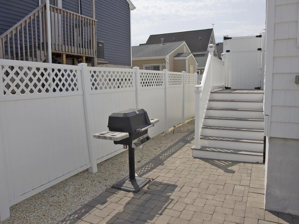 ortley-beach-nj-bayside-vacation-rental-143133-2150399085-4