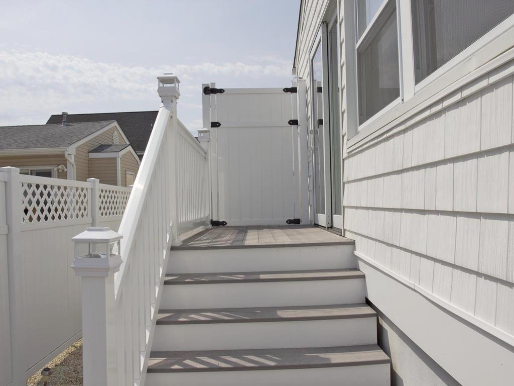 ortley-beach-nj-bayside-vacation-rental-143133-2150399085-5