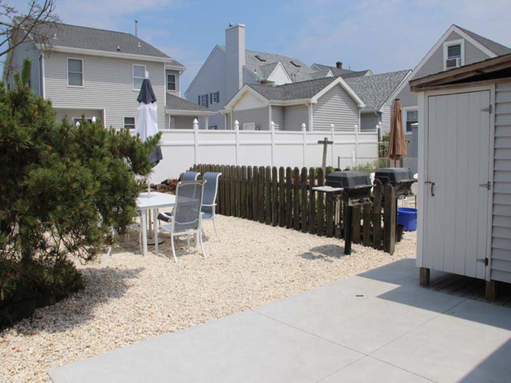lavallette-nj-oceanside-vacation-rental-143189-2150399191-5
