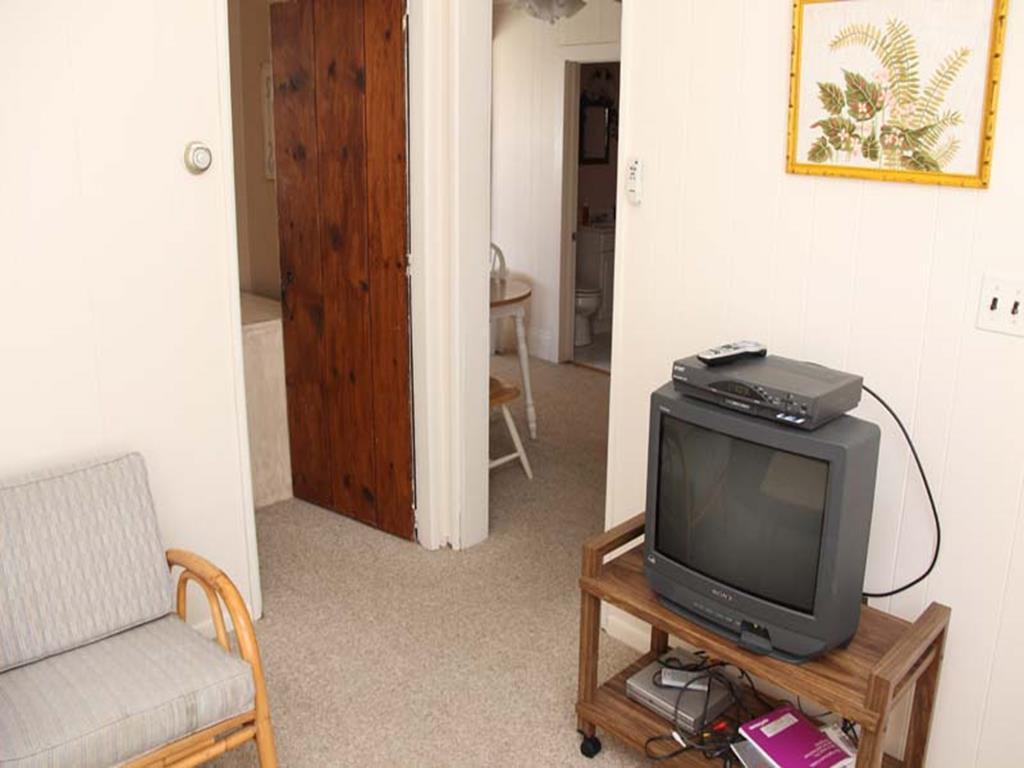 lavallette-nj-oceanside-vacation-rental-143189-2150399191-8