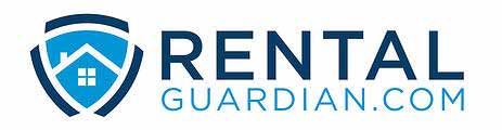 Rental Insurance Rental Guardian