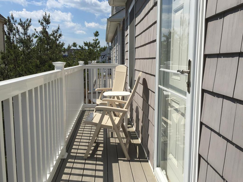 ortley-beach-nj-middleblock-vacation-rental-144335-2150399238-1