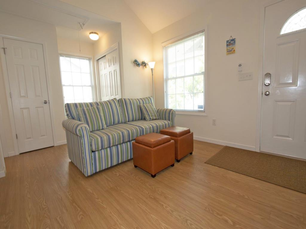 ortley-beach-nj-middleblock-vacation-rental-144335-2150399238-2