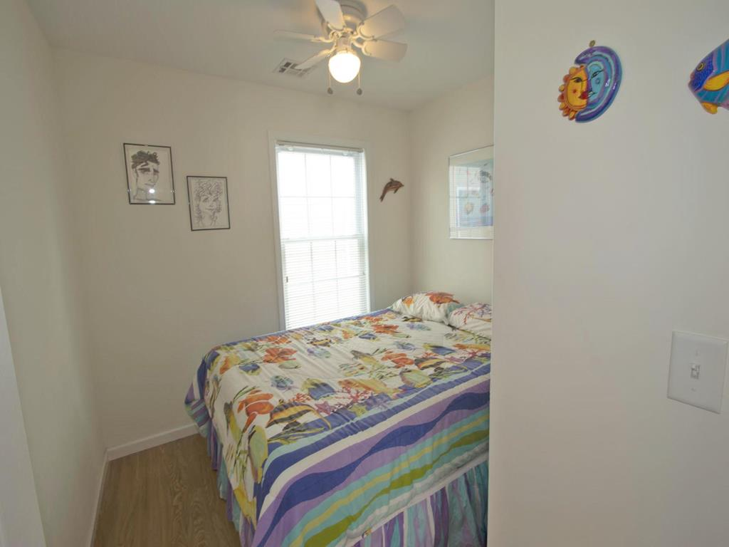 ortley-beach-nj-middleblock-vacation-rental-144335-2150399238-11
