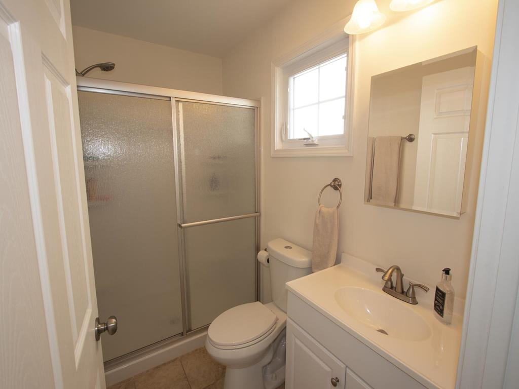 ortley-beach-nj-middleblock-vacation-rental-144335-2150399238-12
