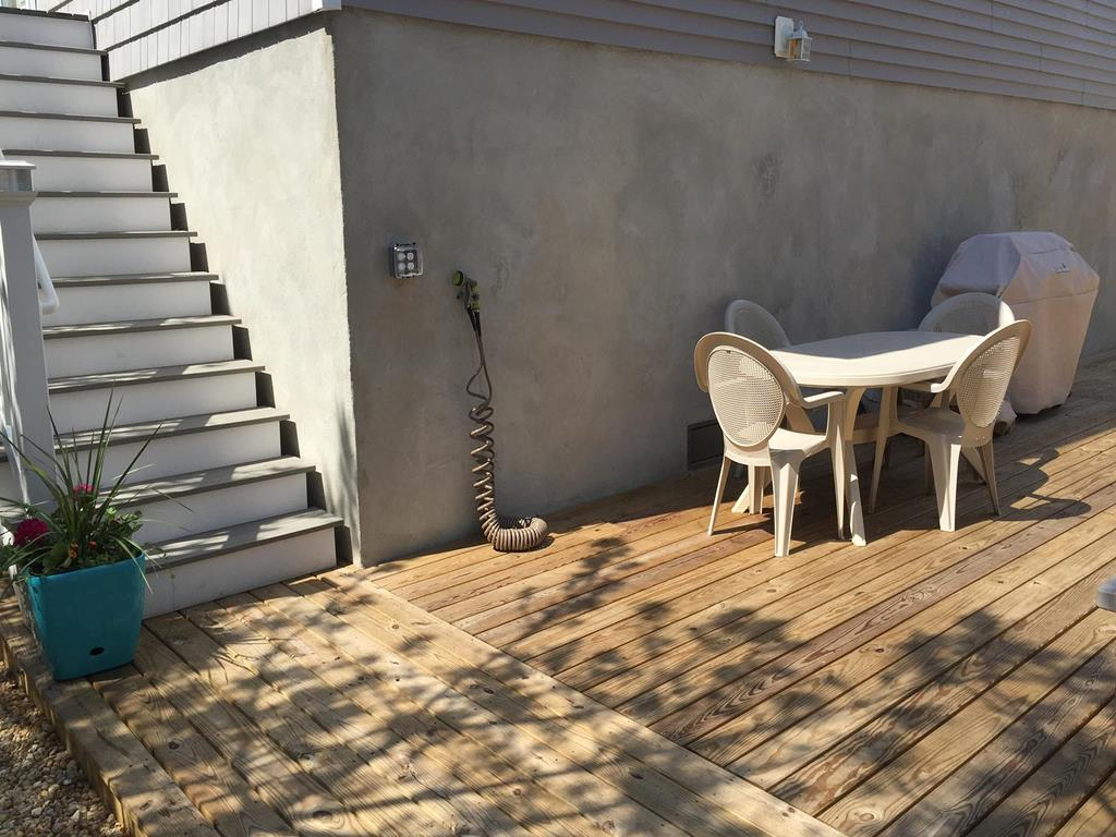ortley-beach-nj-middleblock-vacation-rental-144335-2150399238-14