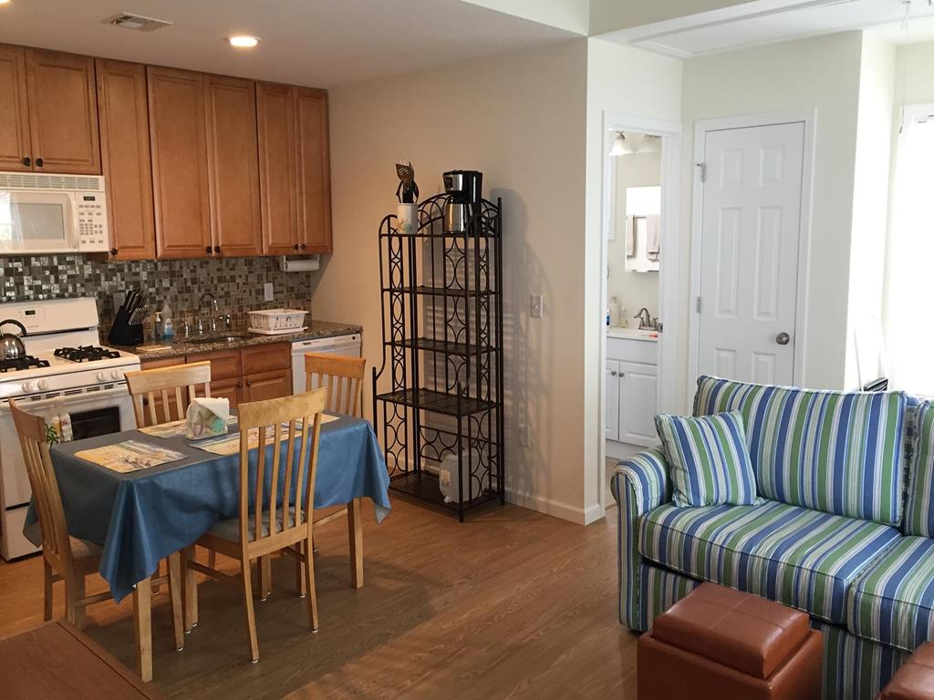 ortley-beach-nj-middleblock-vacation-rental-144335-2150399238-4
