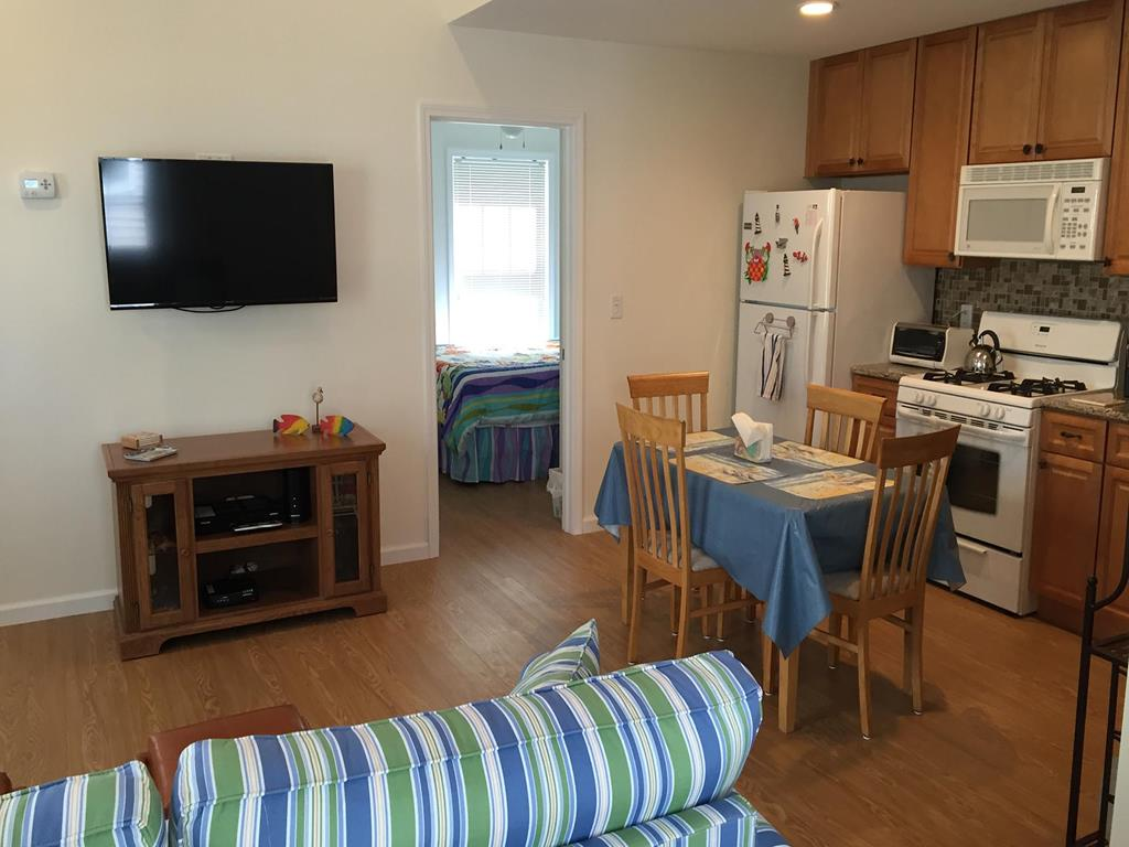 ortley-beach-nj-middleblock-vacation-rental-144335-2150399238-5