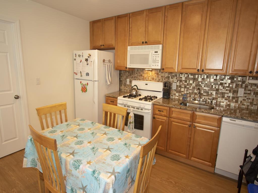 ortley-beach-nj-middleblock-vacation-rental-144335-2150399238-6