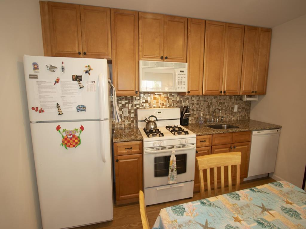 ortley-beach-nj-middleblock-vacation-rental-144335-2150399238-7