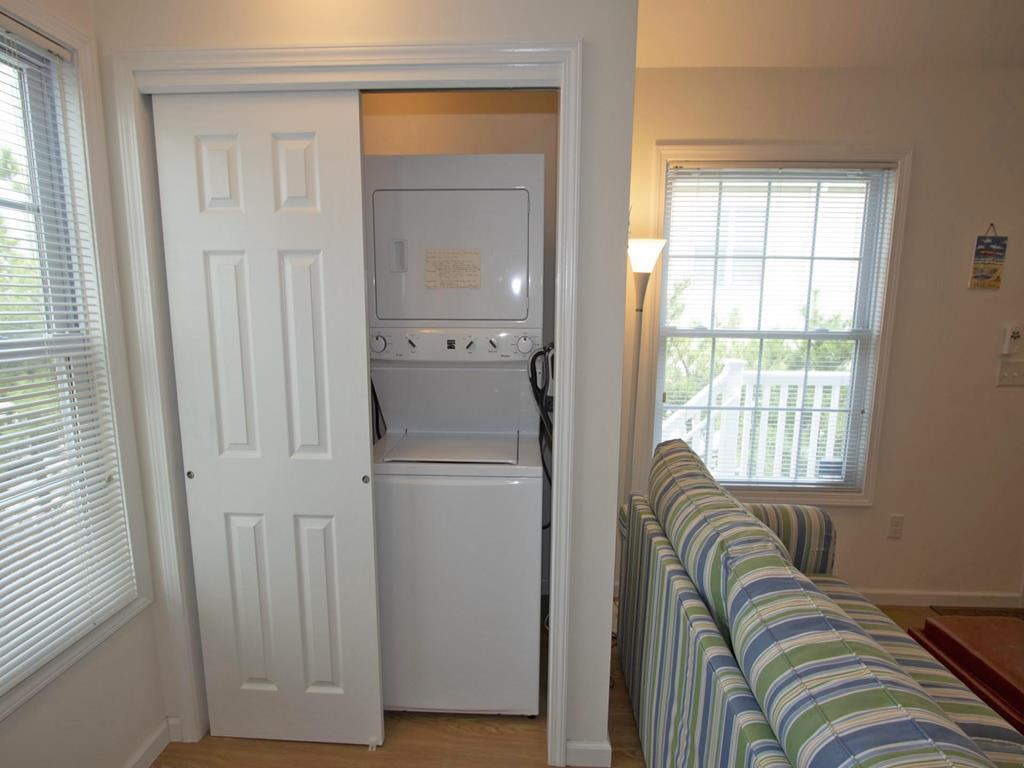 ortley-beach-nj-middleblock-vacation-rental-144335-2150399238-9