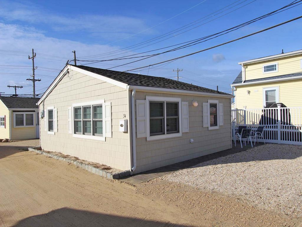 ocean-beach-nj-oceanside-vacation-rental-143137-2150399093-1