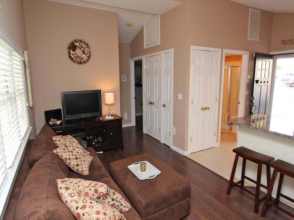ocean-beach-nj-oceanside-vacation-rental-143137-2150399093-11