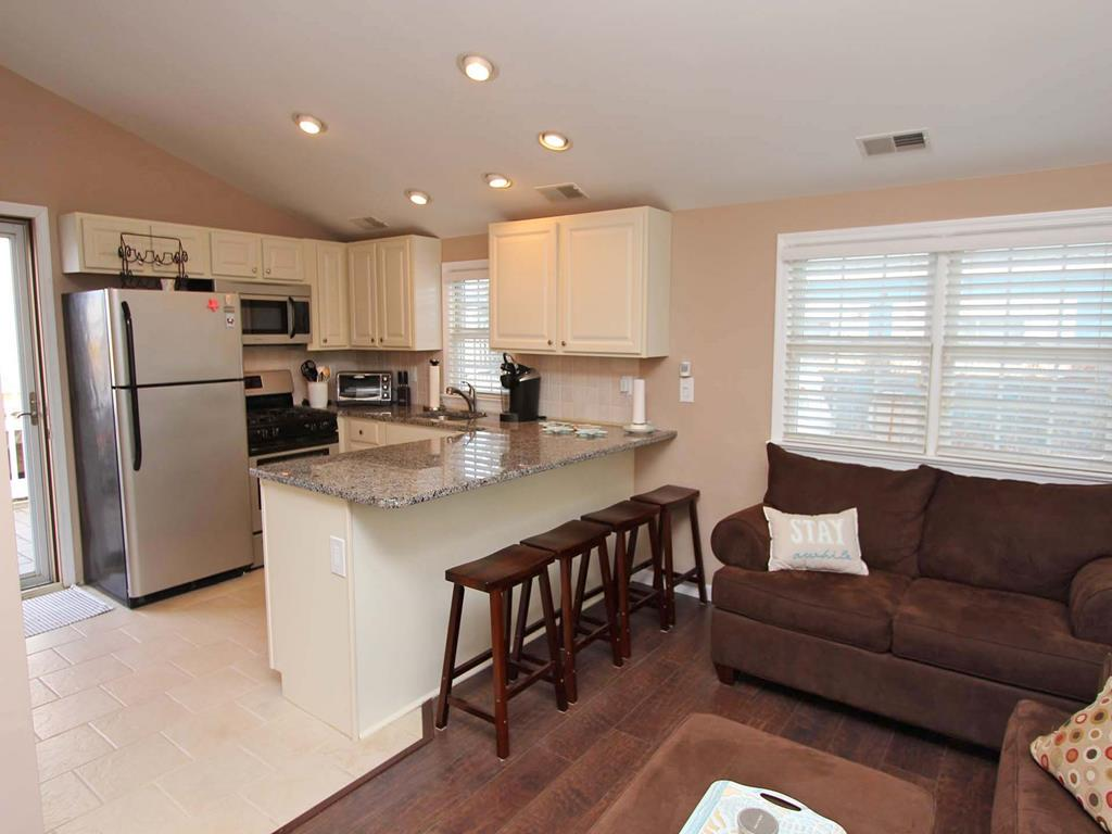 ocean-beach-nj-oceanside-vacation-rental-143137-2150399093-13