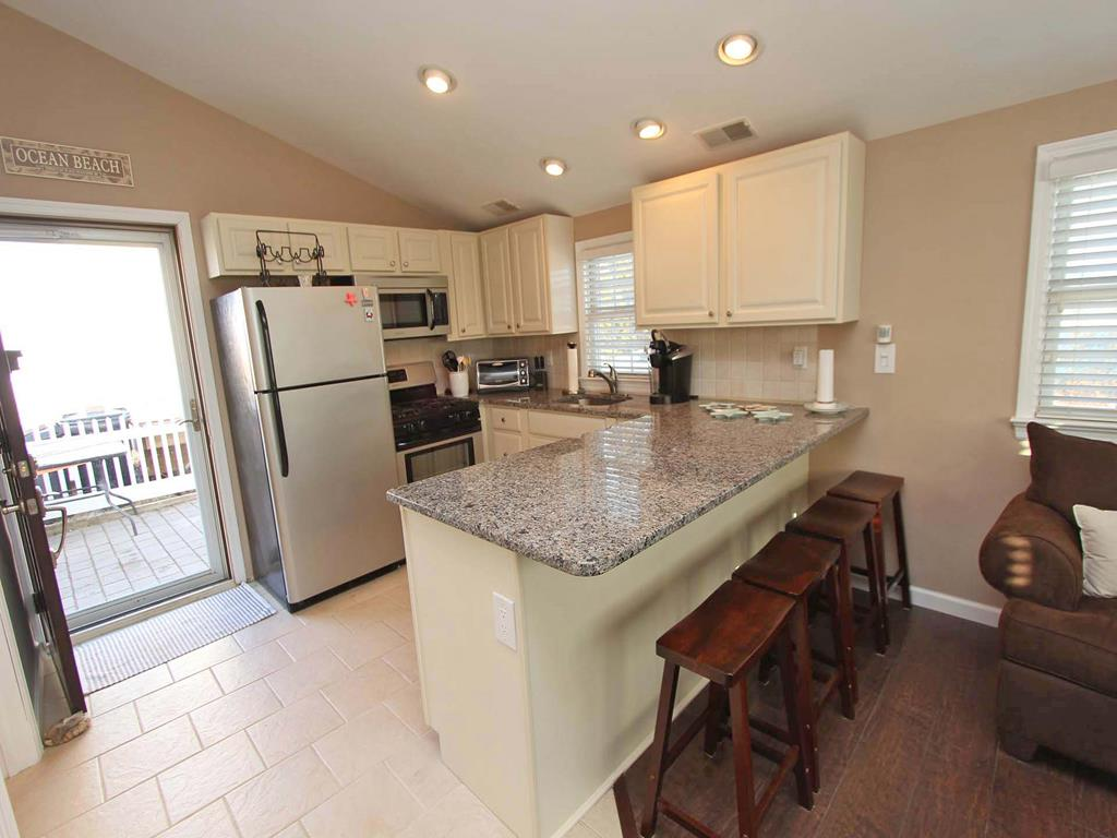 ocean-beach-nj-oceanside-vacation-rental-143137-2150399093-14