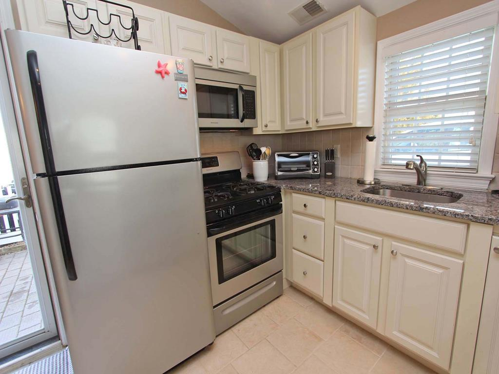 ocean-beach-nj-oceanside-vacation-rental-143137-2150399093-17