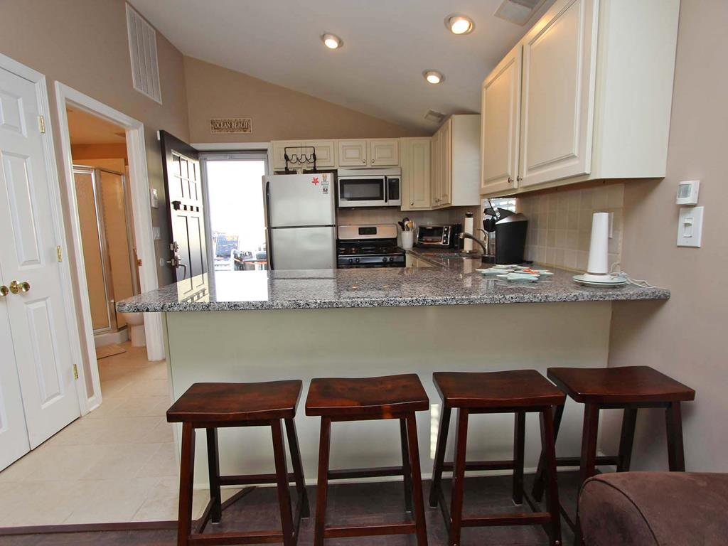 ocean-beach-nj-oceanside-vacation-rental-143137-2150399093-18
