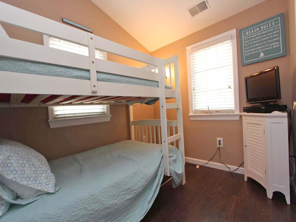 ocean-beach-nj-oceanside-vacation-rental-143137-2150399093-19