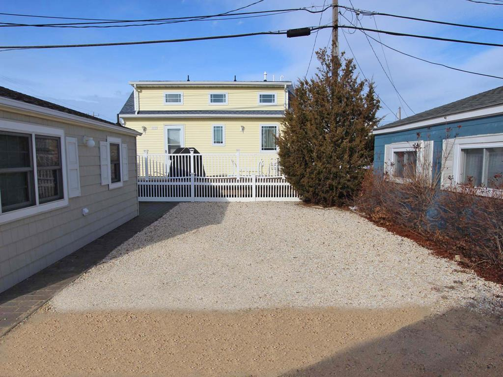 ocean-beach-nj-oceanside-vacation-rental-143137-2150399093-3