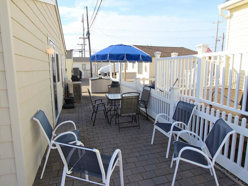 ocean-beach-nj-oceanside-vacation-rental-143137-2150399093-4