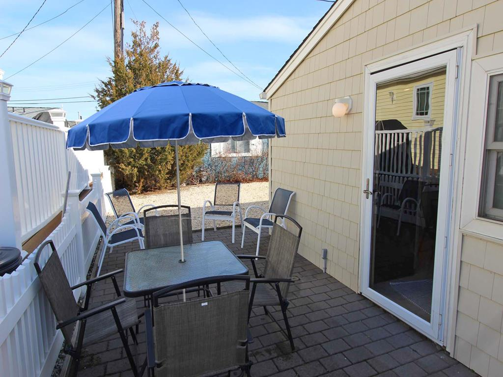 ocean-beach-nj-oceanside-vacation-rental-143137-2150399093-5