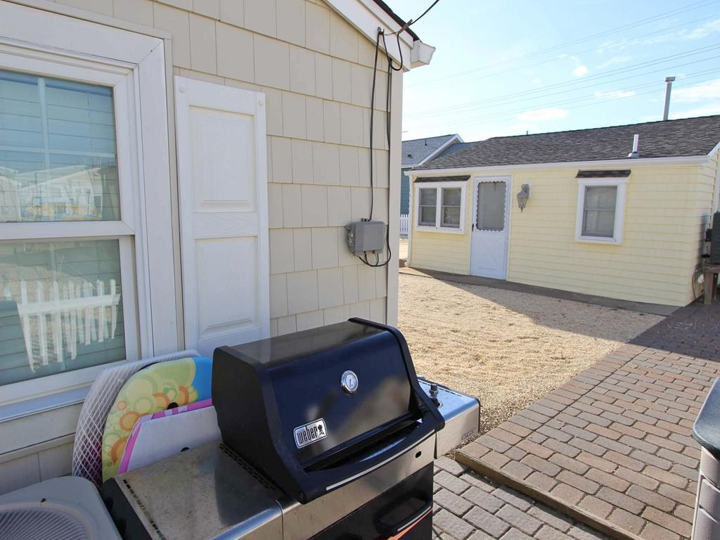 ocean-beach-nj-oceanside-vacation-rental-143137-2150399093-6