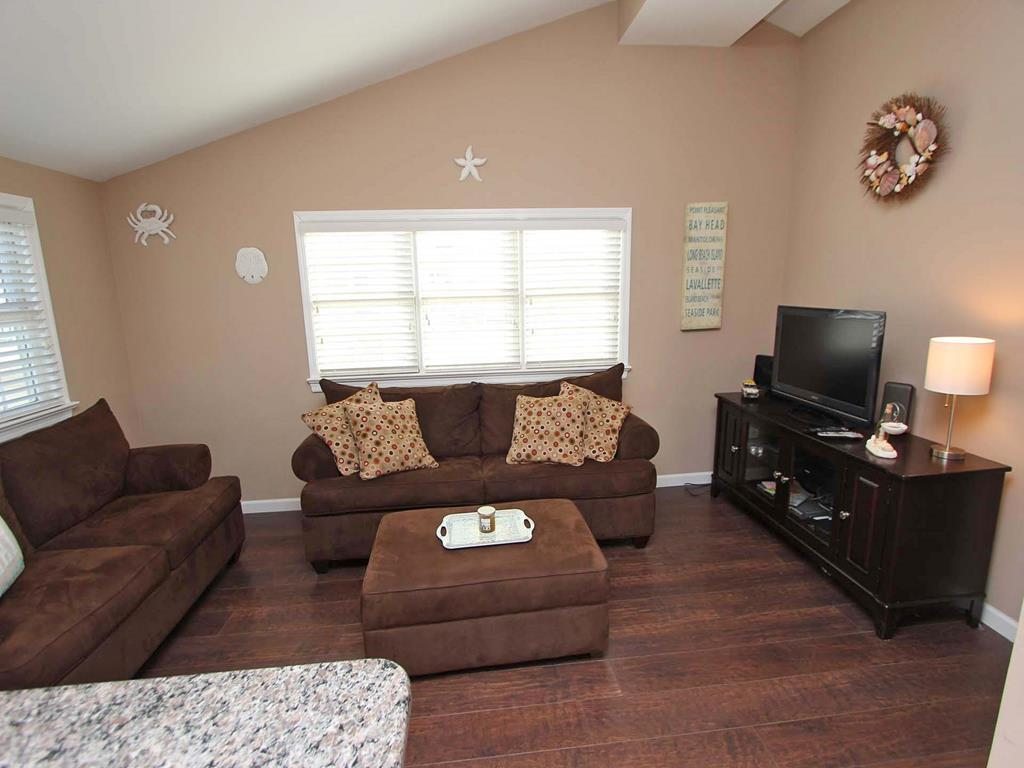 ocean-beach-nj-oceanside-vacation-rental-143137-2150399093-7