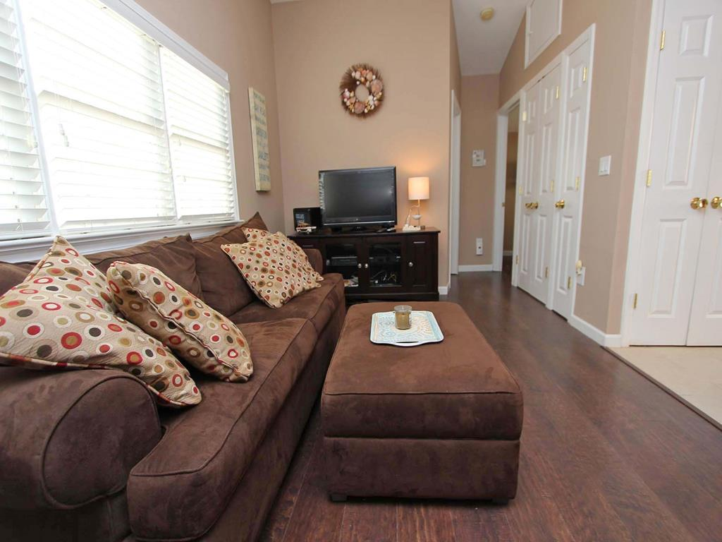 ocean-beach-nj-oceanside-vacation-rental-143137-2150399093-8