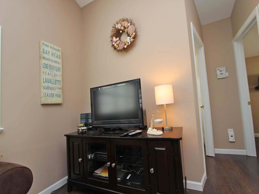 ocean-beach-nj-oceanside-vacation-rental-143137-2150399093-9